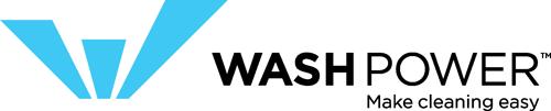 Washpower Suomi